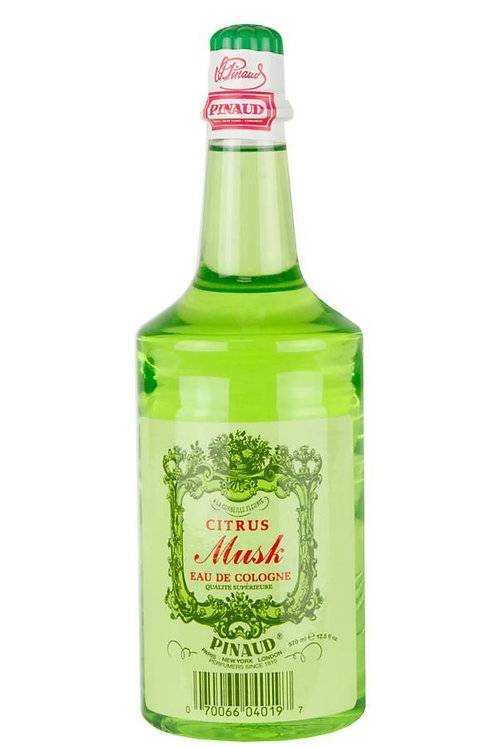 Citrus Musk After Shave 370ml