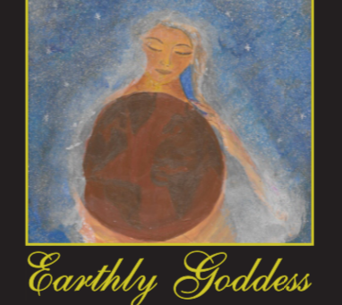 Earthly Goddess - A Clay Co-0p - A new Community Arts Center