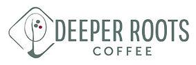 Deeper Roots logo 2018.jpg