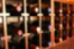 Drink - Wine 006.jpg
