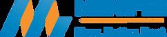 Menifee logo.png