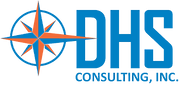 logo-dhs-consulting.png