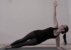 Forearm Side Plank.jpg