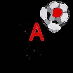 logo_fakk_navrh1_pruhledne_PNG (1).png
