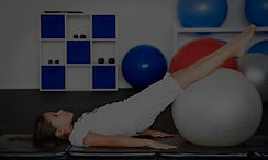 Physiotherapy-007_edited.jpg