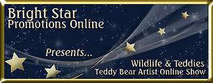 wildlife-teddies.jpg