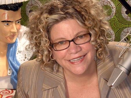 Rita Houston, 1961-2020