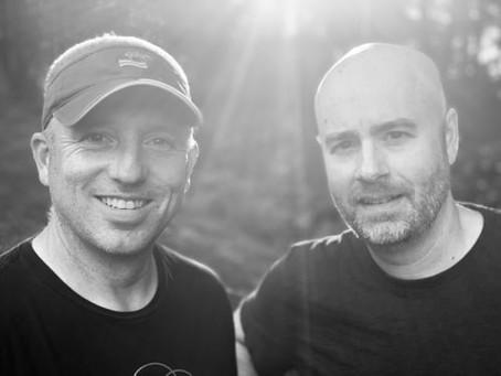 Firehill discuss their latest single