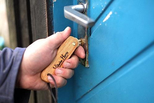 Key Holder / キーホルダー