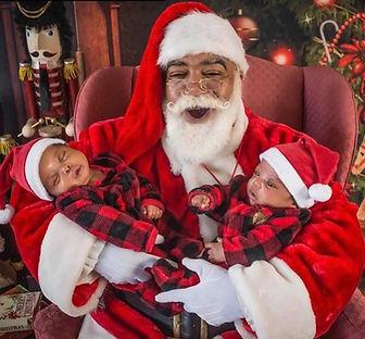Santa Dennis fav 2019.jpg