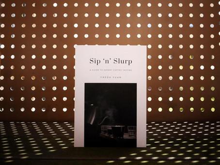 Sip 'n' Slurp distributors around the world