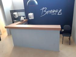 Bereana Café