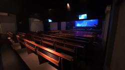 igreja-vazia8