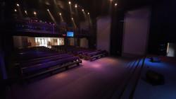 igreja-vazia9