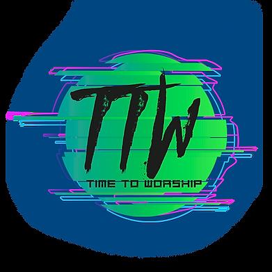 logo-ttw.png