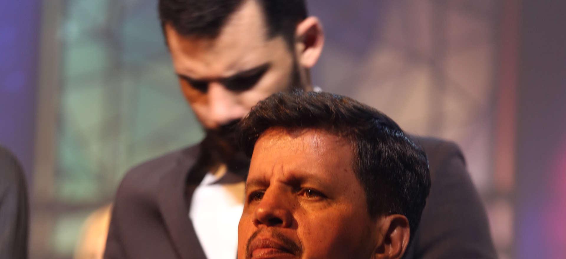 Natanael Camargo