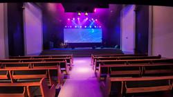 igreja-vazia5
