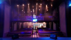 igreja vazia 5