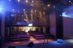 igreja-vazia3