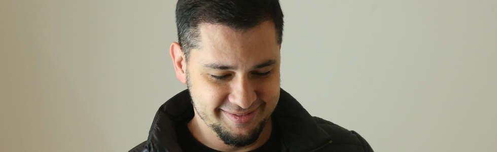 Ricardo Brunelli