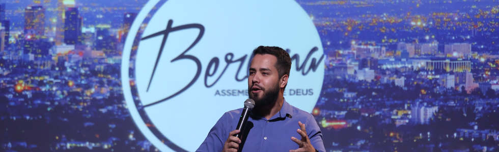 Andre Nascimento