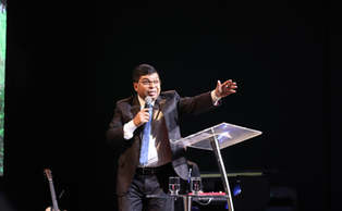 Daniel Pedro