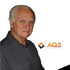 John Lowry contract management and BCIPA adjudication services