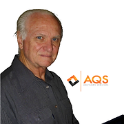 John Lowry Contract management and adjudication services BCIPA