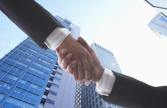Subcontractors cannot be required to enter into specific enterprise agreements