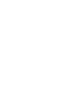 CoHo_Website_Perks_Icons_Alcohol.png
