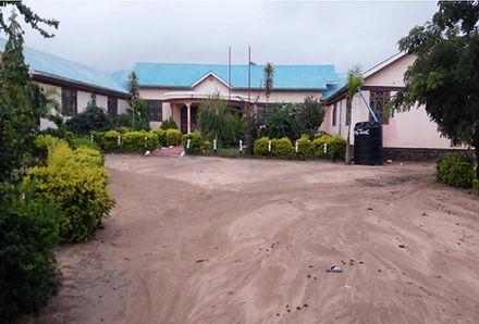 MHC Tanzania