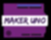 logo-maker-uno.png