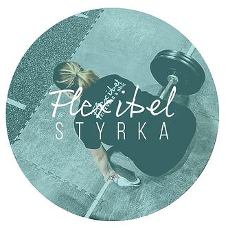 flexibelstyrka.PNG