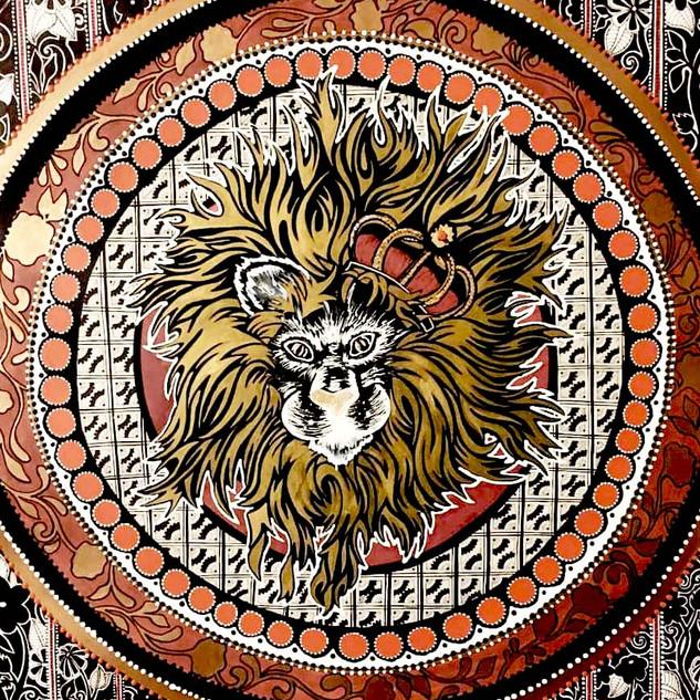 Lion piece copy.jpg