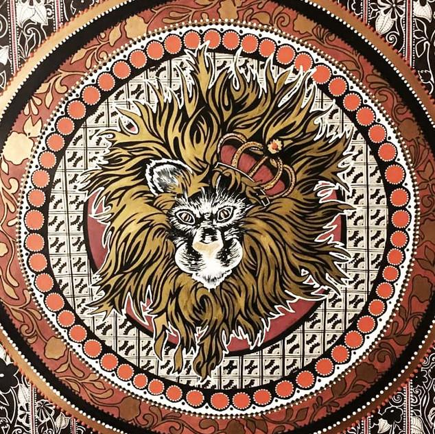 Lion piece.jpg