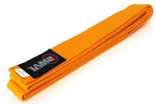 Colour Belt Grading