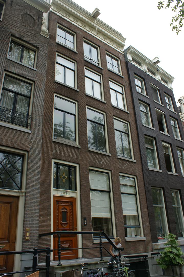 Amsterdam_-_Herengracht_312.jpg