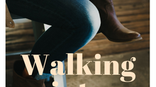 Walking into Destiny Free E-book