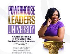 Powerhouse Leaders University.jpg