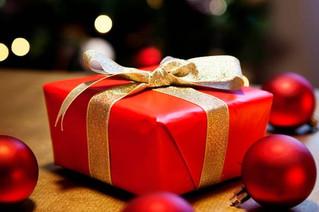 Merry Christmas: A Poem & A Prayer