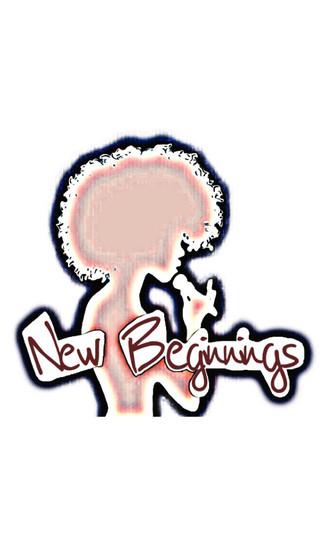 The Birth of New Beginnings