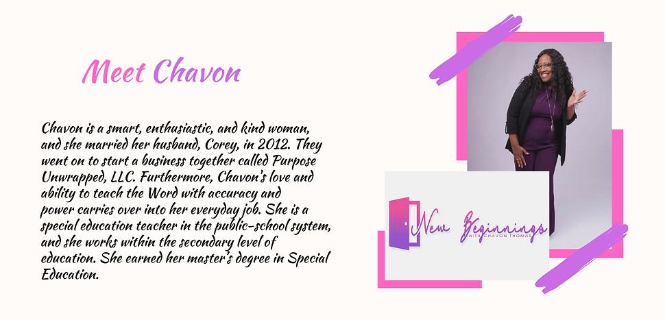 Meet Chavon.png