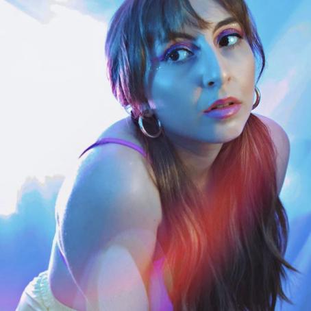 Idarose talks about her electrifying sound, going viral on Tik Tok, and more