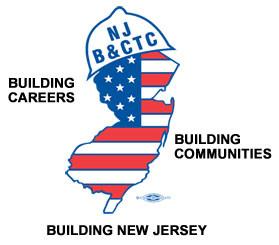 NJBCTC.jpg