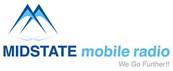 midstate-logo_edited.png