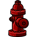 Fire-Hydrant-Transparent-Images-PNG.png