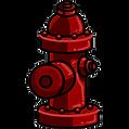 Fire-Hydrant-Transparent-Images-PNG_edit