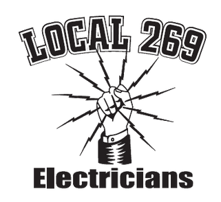 LOCAL 269.png