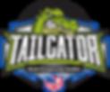 tailgator qualify.png