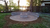 Pavers and firepit.jpg